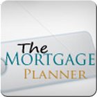Brad Roche Mortgage Calculator icon