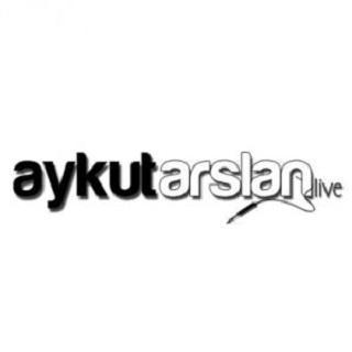 Dj Aykut Arslan