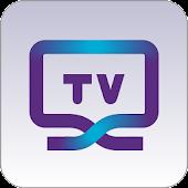 TV Overal / TV Partout