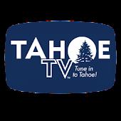 Tahoe TV/Tahoetopia - The dail