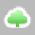 WirelessTag icon