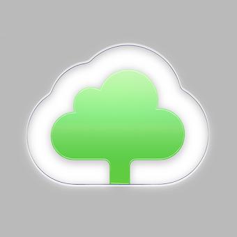 Airscreen Apk Mod