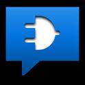 WebSMS: Betamax Connector 2012 icon