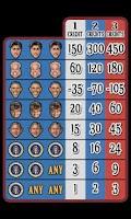Screenshot of GOP Slots