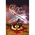 Call of the Kings logo