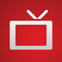 TV VLAANDEREN icon