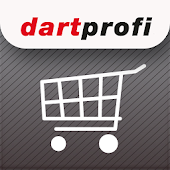 Dartprofi Shop