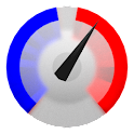 Thermometer Widget logo