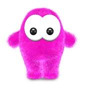 Cute Monster Live WallPaper_