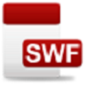 Swf Viewer icon