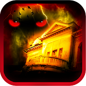 Haunted House_Escape Adventure