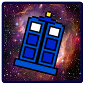 Police Box (Doctor Who)