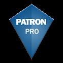 PATRON-PRO Admin icon