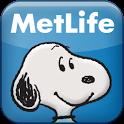 MetLife US App icon