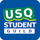 USQ SG Connect