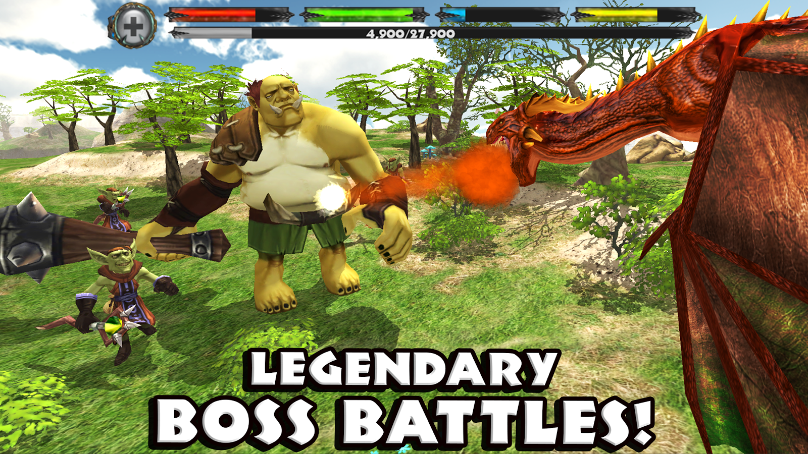 world of dragons simulator android apps on google play