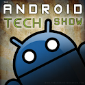 AndroidTechShow logo