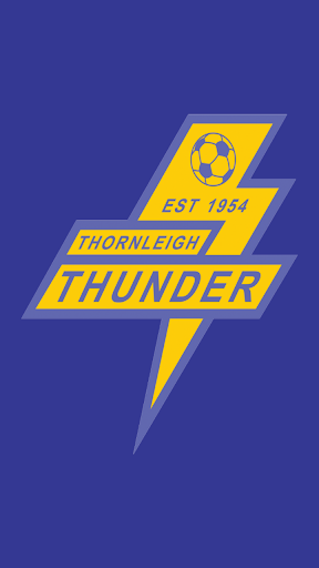 Thornleigh Thunder FC