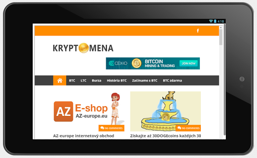 玩商業App|kryptomena免費|APP試玩