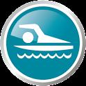 WA Tide Times logo