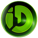 iD Browser icon