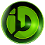 iD Browser 1.9.3.3 APK for Android