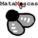 MataMoscas icon