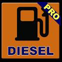 Cerca Distributori Diesel PRO