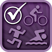 TRIATHLON RACE PLANNER