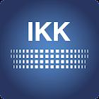 IKK Touch icon