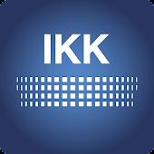 IKK Touch