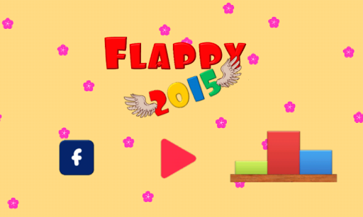 Flappy 2015