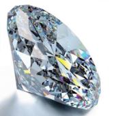 H. Brandt Jewelers