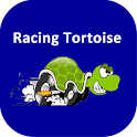 Racing Tortoise icon