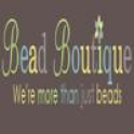 Bead Boutique icon