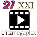 Jadwal Bioskop 21 Blitz