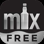 Mixology Drink Recipes icon