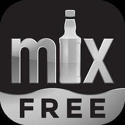 Mixology™ ドリンクレシピ