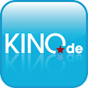 KINO.de entertainment apps