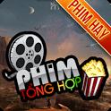Kho Phim HD miễn phí-Cực nhanh icon