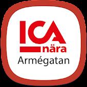 ICA Nära Armégatan