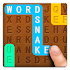 Word Snake - Word Search Game v1.6