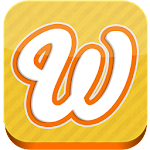 Worgle : Multiplayer Word Game