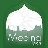 Medina Lyon