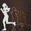 Fat Burning Exercise Program icon