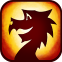 Pocket Dragons RPG icon