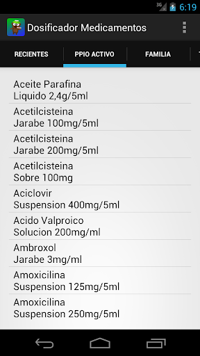 Dosificador FREE