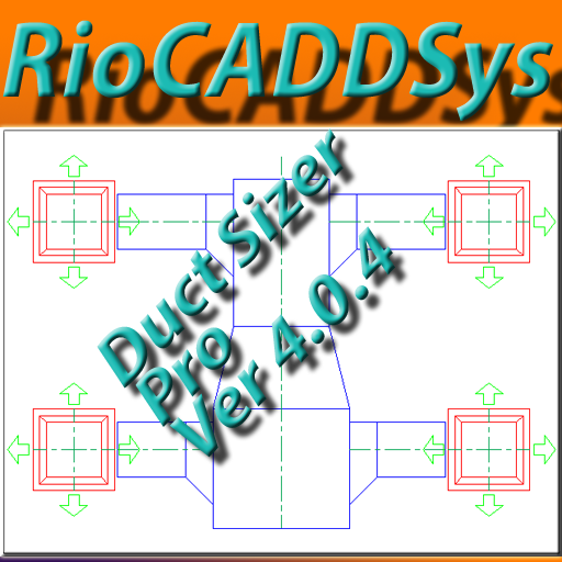 Hvac duct sizer apk download - Forces-opens gq