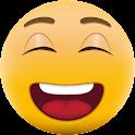 Smileys Standard icon