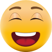 Smileys Standard